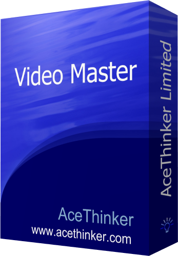 Giveaway of the Day - AceThinker Video Master