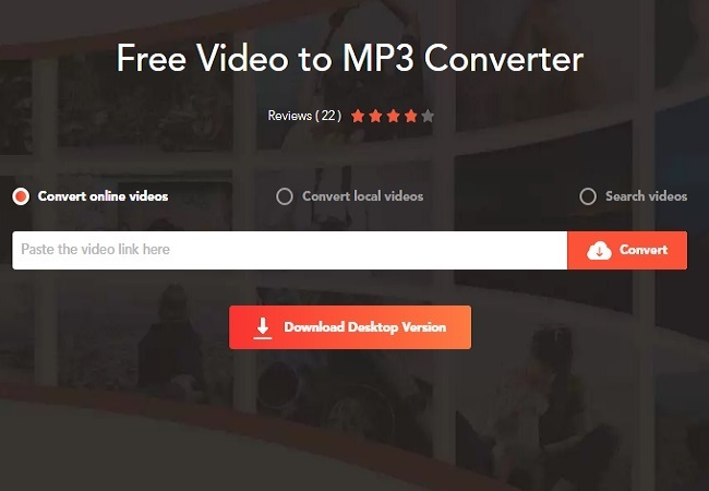 free youtube to mp3 mp4 video converter