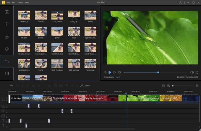 video watermark software for pc free download