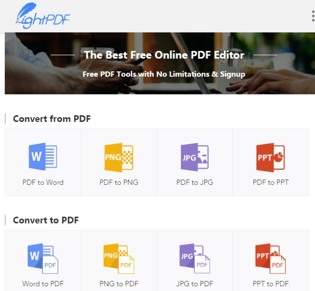 How To Edit A Resume In Pdf